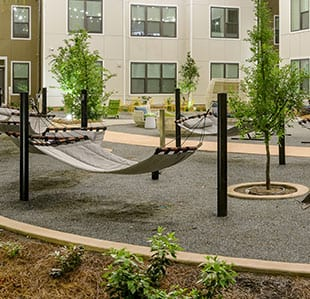 Premier FSU Housing Community  - Image 02